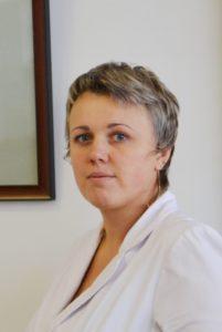 Дементьева Наталья Николаевна