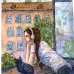 Сетнерова Татьяна (6)