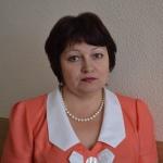 Андреева