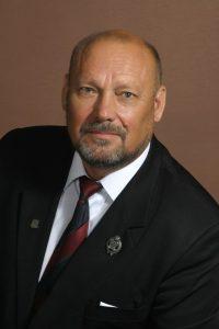 Гинтнер Юрий Гугович