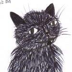 http://achinsk-hudozhka.ru/wp-content/uploads/2017/12/MDS00521-150x150